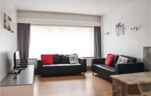 obrázek - Amazing home in Oostende w/ WiFi and 3 Bedrooms