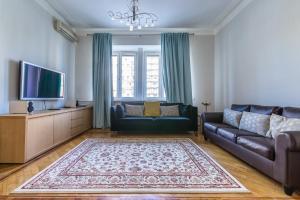 Dream House Kievskaya