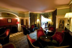 L'Hotel (5 of 36)