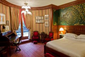 L'Hotel (25 of 36)