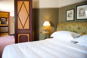 L'Hotel (8 of 36)
