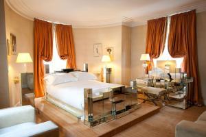 L'Hotel (18 of 36)