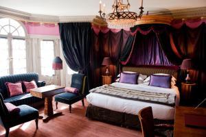 L'Hotel (1 of 46)