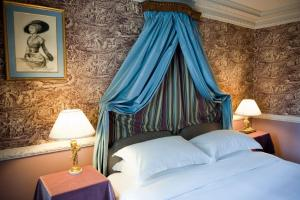 L'Hotel (7 of 36)