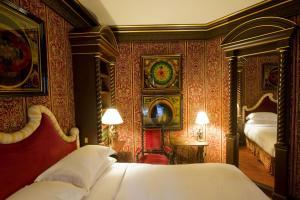 L'Hotel (9 of 36)