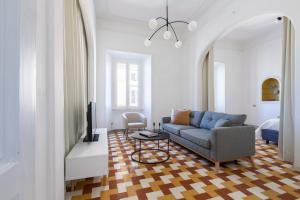 Sonder — Borghese Suites - AbcRoma.com
