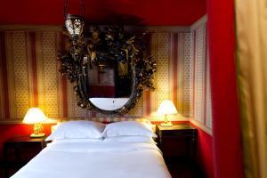 L'Hotel (29 of 36)