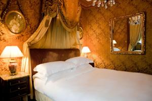 L'Hotel (28 of 36)