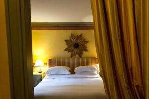 L'Hotel (14 of 36)