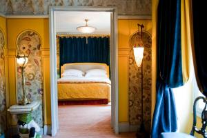 L'Hotel (23 of 36)