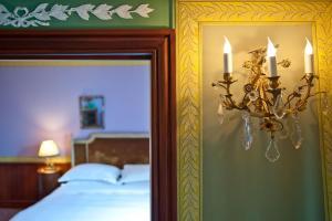 L'Hotel (16 of 36)