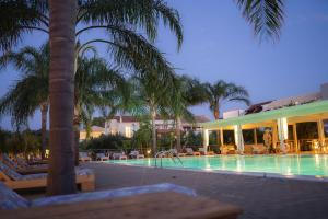 Zoe Resort (17 of 175)