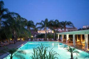 Zoe Resort (1 of 175)