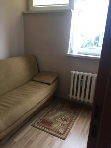 Apartamenty Varsovie Jana Pawła II 26