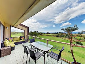 . New Listing! Waikoloa Golf & Beach Getaway (Honu Hale) Condo