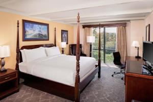 The Desmond Hotel Malvern, a DoubleTree by Hilton