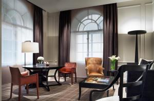 Rosewood London (38 of 72)