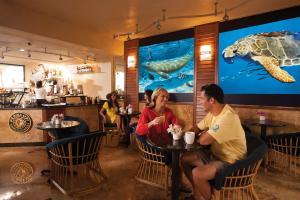 RumFish Beach Resort by TradeWinds (8 of 45)