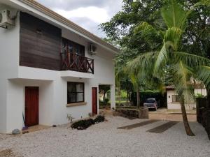 Casa tropical - Fabulous tropical house, Dovolenkové domy - Tamarindo