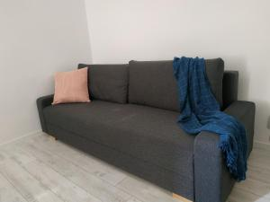 Apartament No 23