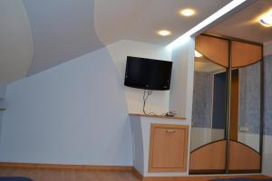 Home-Otel Podgornoe, Hotels  Novoabzakovo - big - 19