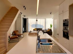 obrázek - Ferias - cosy house