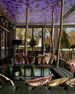 Radisson Blu Park Hotel, Athens (18 of 130)