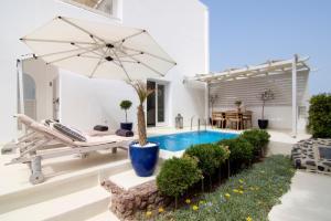 Santorini Secret Suites & Spa (9 of 124)