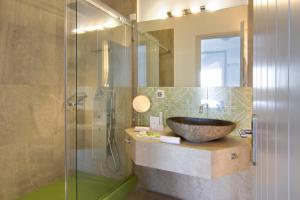 Santorini Secret Suites & Spa (8 of 124)