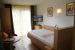 Hotel-Restaurant Bellevue - Ruhpolding