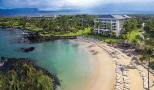 Fairmont Orchid, Hawaii (8 of 30)