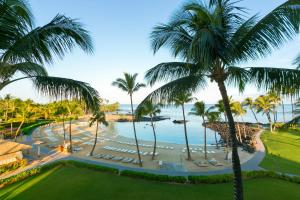 Fairmont Orchid, Hawaii (14 of 30)