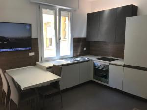 GABRIELLA'S HOUSE - BOLOGNA CENTRO - AbcAlberghi.com