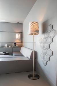 Sofitel Vienna Stephansdom Hotel (10 of 102)