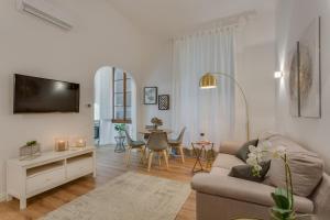 Apartments Florence - Terme Chic - AbcAlberghi.com