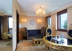 Hallmark Hotel The Queen, Chester (19 of 130)