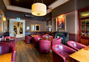 Hallmark Hotel The Queen, Chester (26 of 130)