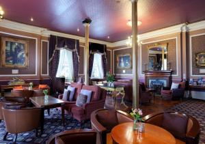 Hallmark Hotel The Queen, Chester (27 of 130)