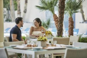 Four Seasons Hotel Las Vegas (2 of 43)