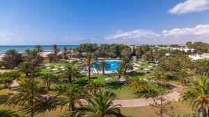 TUI SENSIMAR OCEANA Resort & S..
