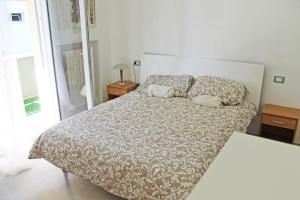 Residence Monica Riccione - AbcAlberghi.com