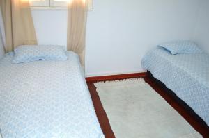 My Hostal Habitación 3