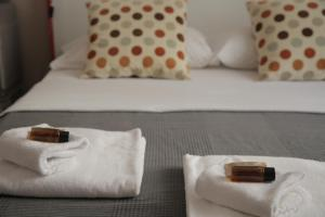 Coral Guest House - abcRoma.com