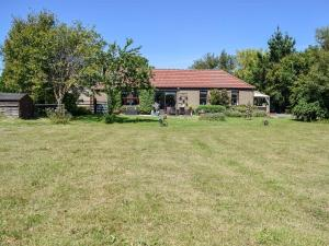Hardilands Cottage