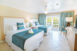 Bay Gardens Beach Resort (21 of 146)
