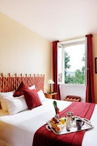 Hotel Best Western la Petite Verrerie
