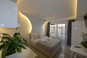Astoria Studio IV, City Center, 85100 Rhodos