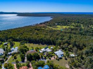 Peregian Beach Acreage, 15 mins from Noosa Heads