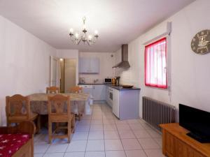 Apartment Appartement t3 avec belles prestations 1