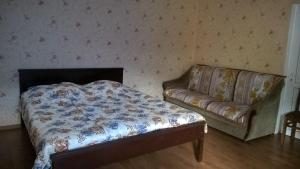 G S House Inn, Inns  Borjomi - big - 32
